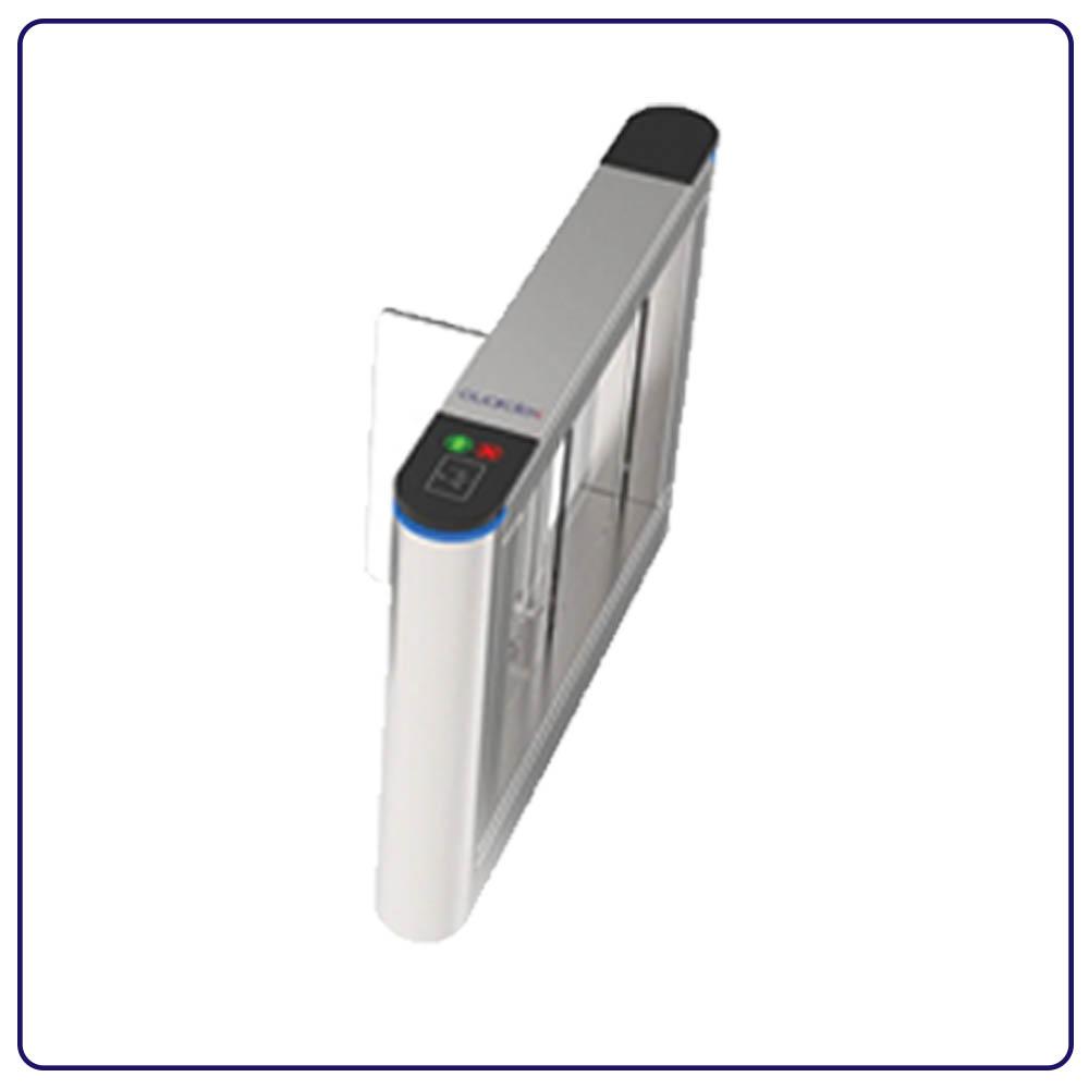 GRD-TS500