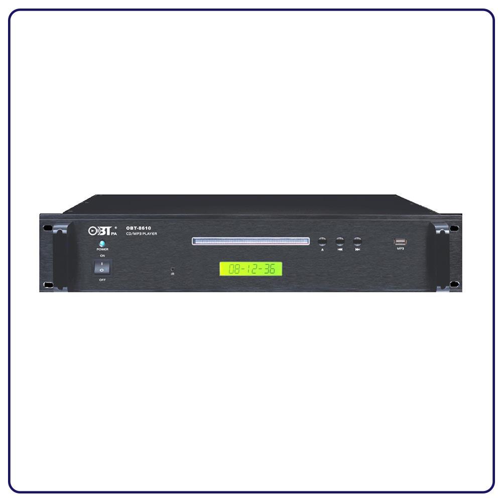 OBT-8610