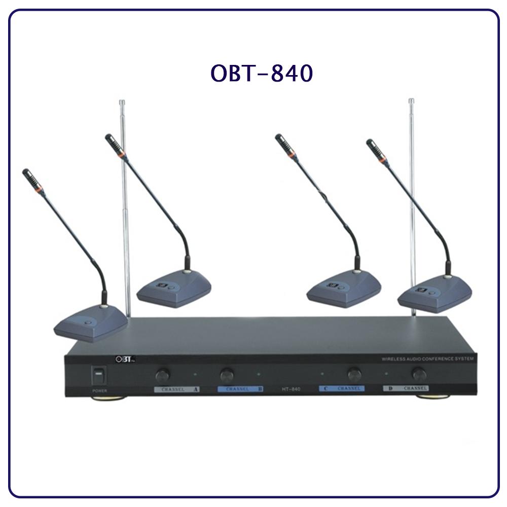 OBT-840